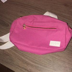 Hot Pink LuLaroe Fanny pack